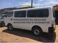 Hugot Lines, Tagalog, Weird Things, Pick Up Lines, Humor, Memes, Pickup Lines, Humour, Meme
