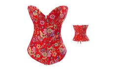 http://www.todosexy.net/Corset-Rojo-Floral-dbbaaahsa.asp