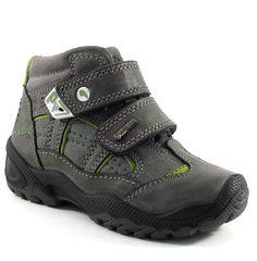 PRIMIGI HAMMER - Disponible au magasin spécialiste de la chaussure enfant - La…