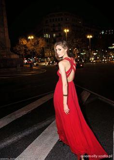 sukienki maxi zszywka - Szukaj w Google