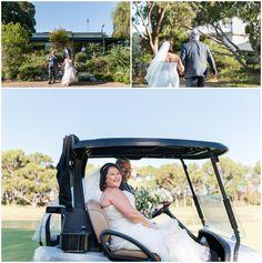 meadow-springs-golf-course-wedding-photography