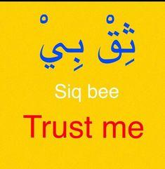 Learning arabic MSA (Fabienne)