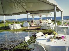 Find This Pin And More On Panama City Beach Wedding