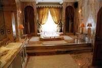 Prince and Mayte' s Spanish villa Prince Paisley Park, Prince And Mayte, Marbella Spain, Spanish Villas, My Prince Charming, Prince Rogers Nelson, Homes, Home Decor, Houses
