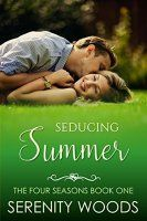 Seducing Summer: A Sexy New Zealand Romance (The Four - http://freebiefresh.com/seducing-summer-a-sexy-new-zealand-free-kindle-review/