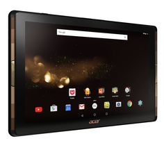 Acer Iconia 10 Zoll schwarz Tablette Seule for sale online Quad, Acer, Wifi, Mobile Phone Price, Mobile Phones, Bluetooth, Windows 95, Thing 1, Android Smartphone