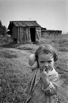 Russia © Emil Gataullin, Russia