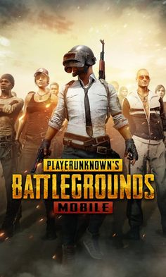 PUBG mobile android game characters 7201280 wallpaper - Best of Wallpapers for Andriod and ios Mobile Wallpaper Android, Wallpaper Free, Game Wallpaper Iphone, Wallpapers For Mobile Phones, All Mobile Phones, Gaming Wallpapers, Iphone Wallpapers, Xiaomi Wallpapers, 1080p Wallpaper