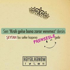 hayalhanem# Favorite Quotes, My Favorite Things, My Everything, How To Find Out, Wisdom, Words, Neon, Travel, Life
