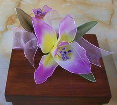 flores de medias - Google'da Ara