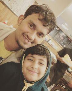 #dramaqueen #fresh #member of @whatastory_  #sweet #kid #cute #selfie with #Khusi