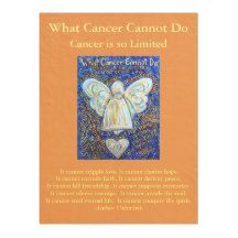 What Cancer Cannot Do Angel Chemo Custom Blanket Soft Fleece Ribbon Projects, Art Projects, Childhood Cancer Awareness, Ribbon Art, Angel Art, Awareness Ribbons, Heart Art