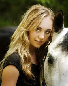 amber marshall - Google Search