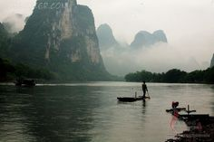 Guilin Guilin has been the capital of Guangxi province since its establishment until the Republic of China era. It is well known for it's beautiful scenery. Click here to learn more about Gui…