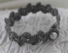 127 Besten Armbänder Bilder Auf Pinterest Diy Jewelry Bracelets