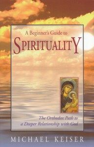 A Beginner's Guide to Spirituality