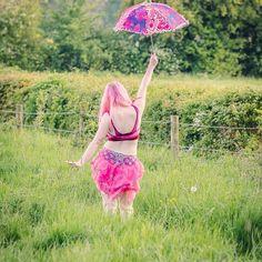 Threads of a Fairytale (@threadsofafairytale) • Instagram photos and videos Fairytale, Ballet Skirt, Photo And Video, Videos, Photos, Instagram, Fashion, Fairy Tail, Moda