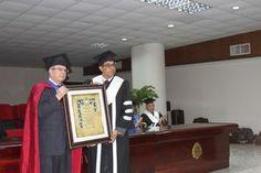 Vicerrectoría de Asuntos Estudiantiles (VAE) - UP