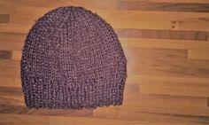 diy-bonnet-laine