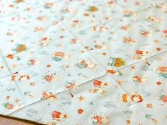 2in1 Baby Sleeping Bag : 11 Steps (with Pictures) - Instructables Bow Pillows, Small Pillows, Baby Wrap Blanket, Cute Borders, Baby Shower Bingo, Baby Warmer, Baby Wraps, New Things To Learn, Cute Bunny