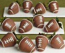 football season anyone?