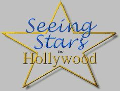 A comprehensive visitor's guide to Hollywood & Southern California, with a special emphasis on where you can see your favorite stars in person.