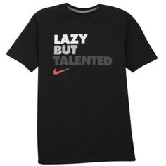 Nike Graphic T-Shirt - Men's - Sport Inspired - Clothing - Black/Grey/Red #nike #justdoit