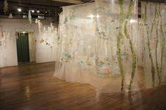 Sayuri_Sasaki_Hemann_Urban_Aquarium_Textile_Sealife_03
