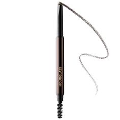 Hourglass Arch Brow Sculpting Pencil Shade: Ash