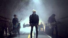 FTISLAND - 미치도록 M/V 2013.11.18 FTISLAND 5TH MINI ALBUM [THE MOOD] 가을엔 'FT표 발라드', FT아일랜드 다섯 번째 미니 앨범 '더 무드' 발표 FT아일랜드가 11월 18일 국내 다섯 번째 미니 앨범 '더 무드'를 발표한다. '더...