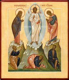 The Lutheran Order of Service for the last Sunday after Epiphany - the Holiday of Transfiguration - is available here in isiZulu and seTswana. Today it comes with a sermon based on God's word from . Religious Icons, Religious Art, Trinidad, The Transfiguration, Blessed Sunday, Holy Quotes, Old And New Testament, Byzantine Icons, Catholic Art