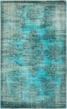 brighton purses knockoffs - Carpet on Pinterest | Designer Rugs, Contemporary Rugs and Modern ...