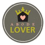 http://abodelove.blogspot.com/2012/02/green-with-envy.html#  abode love: a man's home is his wife's castle: green with envy