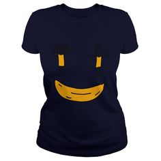 Banana rocker - V2 Kids Shirts  #gift #ideas #Popular #Everything #Videos #Shop #Animals #pets #Architecture #Art #Cars #motorcycles #Celebrities #DIY #crafts #Design #Education #Entertainment #Food #drink #Gardening #Geek #Hair #beauty #Health #fitness #History #Holidays #events #Home decor #Humor #Illustrations #posters #Kids #parenting #Men #Outdoors #Photography #Products #Quotes #Science #nature #Sports #Tattoos #Technology #Travel #Weddings #Women