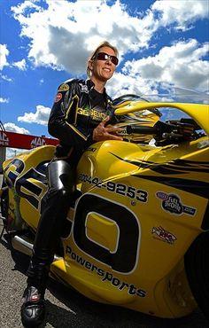 Speedway Grand Prix, Drag Bike, Top Fuel, Lady Biker, Outdoor Recreation, Car Humor, Drag Racing, Female Bike, Bikers