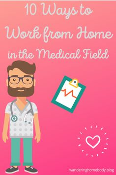 Work From Home Opportunities, Work From Home Jobs, Make Money From Home, Make Money Online, How To Make Money, Night Jobs, Healthcare Jobs, Homemade Weapons, Business Thank You Cards