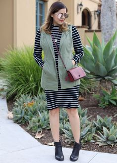Versatile Outfit Pieces   Lil Bits of Chic