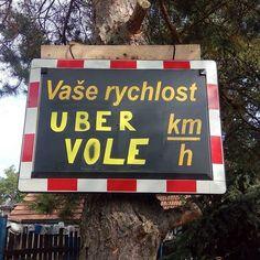 Haha, Humor, Signs, Memes, Funny, Motorcycle, Ha Ha, Humour, Shop Signs