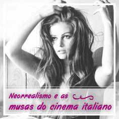 musas-do-cinema