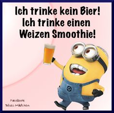 Despicable Me Funny, Funny Minion Memes, Minions Quotes, Jokes Quotes, Funny Jokes, Google Funny Video, Funny Minion Pictures, Best Friends Funny, Jokes For Kids
