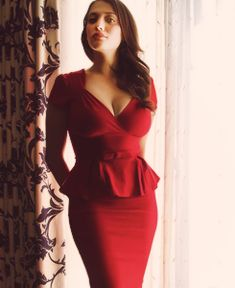 Kat Dennings....I want to be you