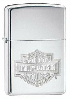 BLU Fleur-de-lis Ebony Lighter by Zippo. $79.95. The Zippo BLU ...