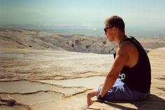 #turkey #summer Grand Canyon, Turkey, Nature, Summer, Travel, Naturaleza, Summer Time, Viajes, Turkey Country