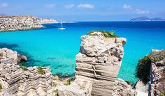 50 things to do in Sicily once in a lifetime 11