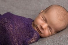 How to prepare for your newborn session Images by IRINA P KENDRICK