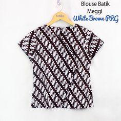 From: http://batik.larisin.com/post/143836952935/harga-159000-lingkar-dada-94-cm-panjang-58