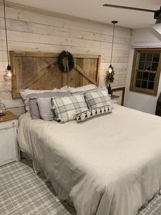 Master Suite Addition, Bed, Furniture, Design, Home Decor, Decoration Home, Stream Bed, Room Decor, Home Furnishings