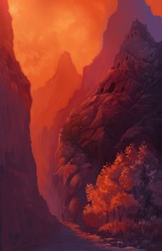 Digital art selected for the Daily Inspiration #1235