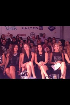 Fashion Week San Jose