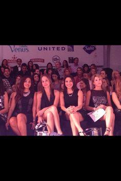 Fashion Week San Jose